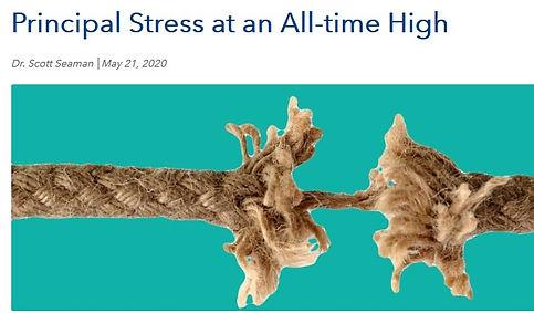 Principal stress C.jpg