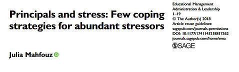 Principals and stress A.jpg