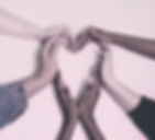 hands-heart-love-305530_edited.png