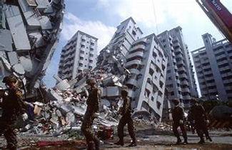 Erthquake picture a.jpg