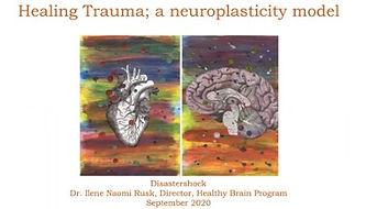 Healing Trauma pix.jpg