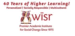 WISR logo.jpg