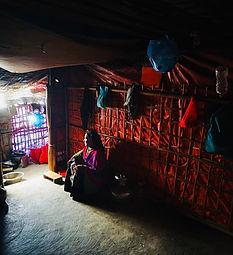 Rohinga Refugee pix.jpg