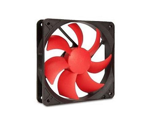 X2 Fan