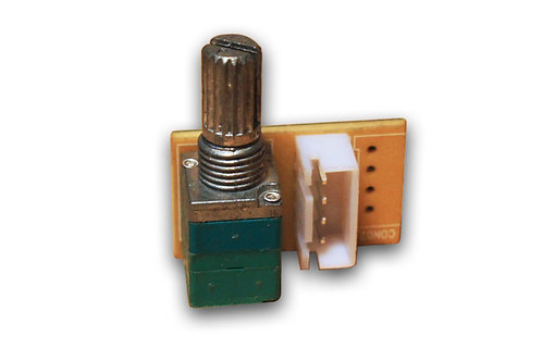 X2 Dimmer Switch