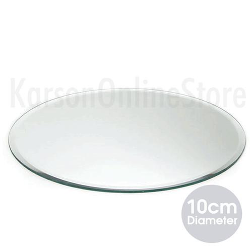 karsononlinestore-1 | Glass Candle Mirrors Plates