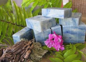 Navigating Essential Oils/Natural Fragrance & Fragrance Oils/Fragrance Blends