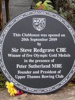 Upper Thames Rowing Club.jpeg