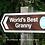 mens signs garden