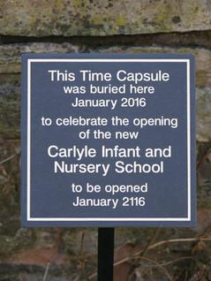 original_personalised-time-capsule-plaqu