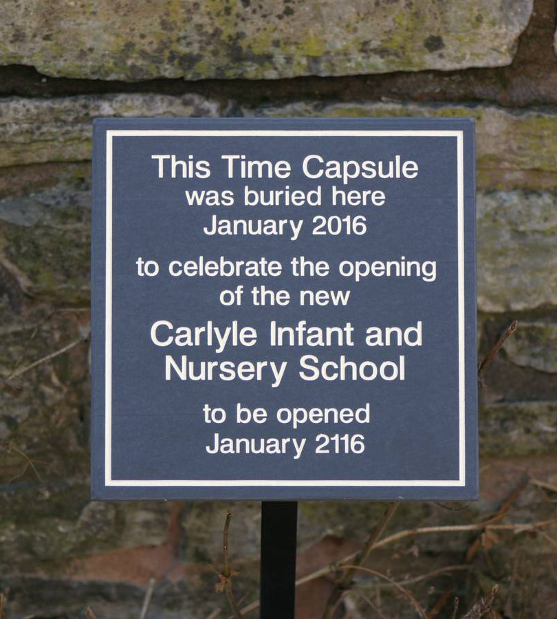 original_personalised-time-capsule-plaqu