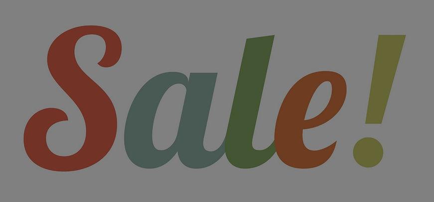 sale-sign_edited.jpg