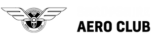 SAC Logo Black & White.png