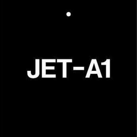 Jet-A1