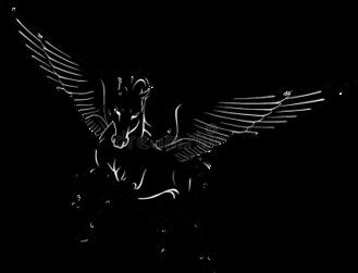 pegasus logo.png