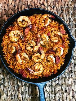 Savannah Red Rice.jpg