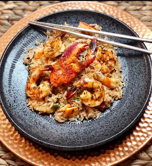 Textured Seafood Rice.JPG