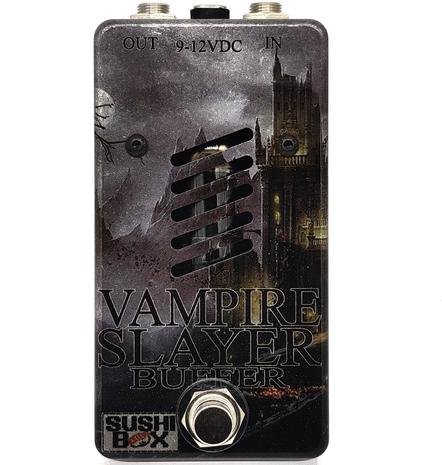 VampireSlayerControl.png