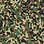 army-159125_640.png
