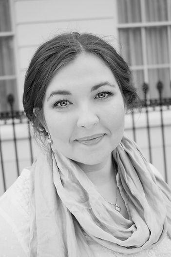 Amy Strachan Soprano, Singer, Scottish Singer