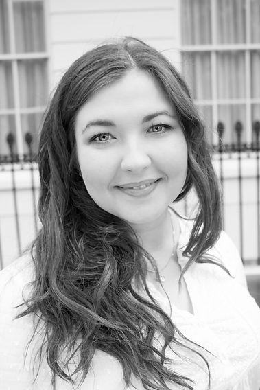 Amy Strachan, Singing Teacher