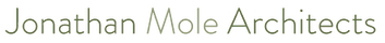 JMA Logo Clear Background.png
