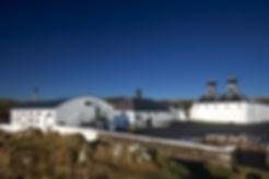 Islay 0002.jpg