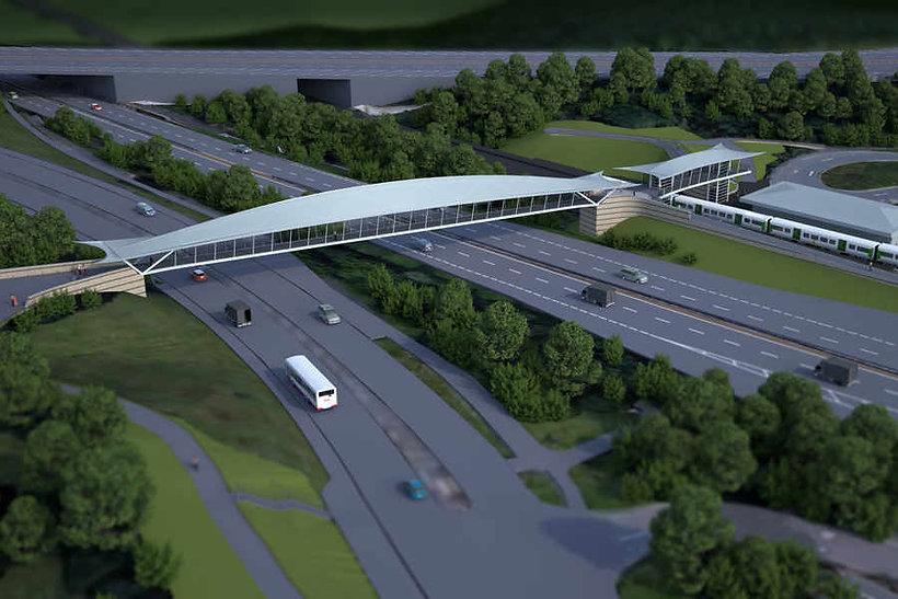 telford footbridge.jpg