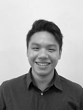 Ken Tsang (3) BW.png