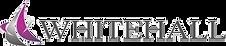 whitehall-logo.png