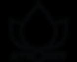 sluzby-logo.png