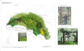 Návrh č1- bioodpad.jpg