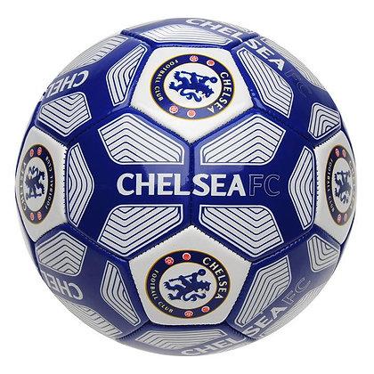 כדור כדורגל צ'לסי | Team Nexus Football