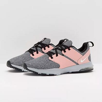 נעלי נייקי לנשים | Nike Womens Air Bella Tr