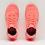 נעלי נייקי לנשים | Free Run 2018