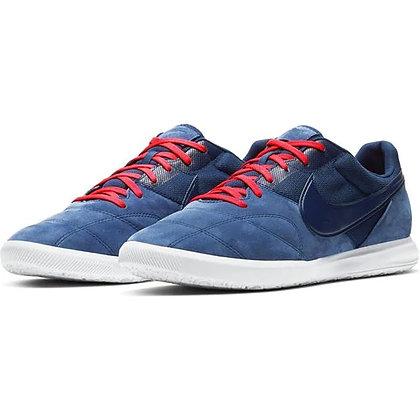 נעלי אולמות מקצועיות נייק | Nike Premier Sala Indoor Court Football Shoes Mens - giantballs.co.il