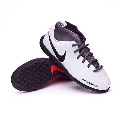 נעלי קט רגל במבצע של נייק | giantballs.co.il