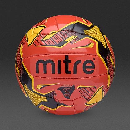 כדור אימונים מיטרה - Malmo Plus