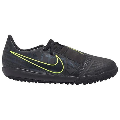 נעלי קט רגל | Phantom Venom נייק - giantballs.co.il