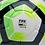 Thumbnail: כדור מקצועי נייק Premier Team