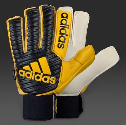 adidas Classic Finger Save