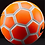 Thumbnail: כדור אולמות נייק | Menor X