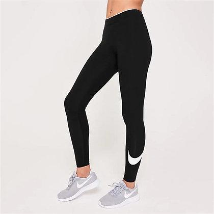 טייץ של נייק   Nike Sportswear Club - gianballs.co.il