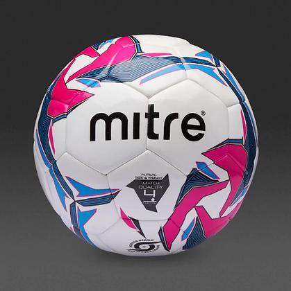 כדור אולמות | Pro Futsal