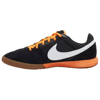 נעלי כדורגל סוליית דבש נייק | Nike Premier Sala Indoor Court Football Shoe - giantballs.co.il