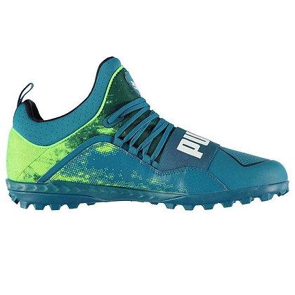 נעלי כדורגל פומה מסוג קט רגל - giantballs.co.il