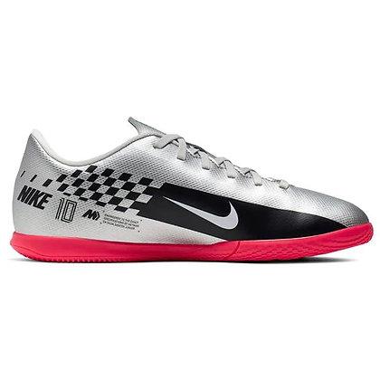 נעלי כדורגל סוליה שטוחה | Mercurial Vapor Club Neymar Jr Indoor Football