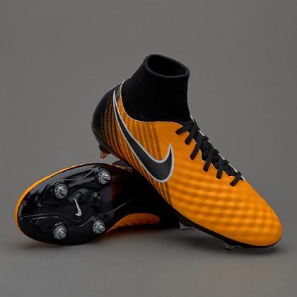 נעלי כדורגל סטופקס עם גרב בוגרים | Nike Magista Onda 2