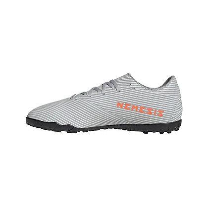 נעלי קט רגל | Nemeziz 19.4 Astro Turf