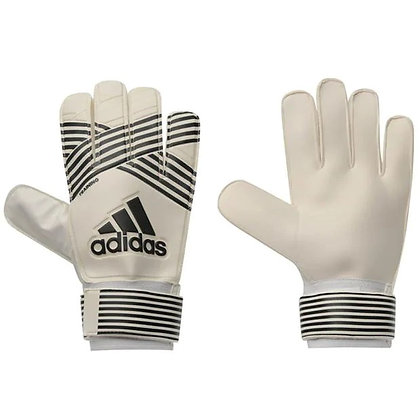 כפפות שוער אדידס בוגרים | adidas Ace Training Goal Keeper Gloves - giantballs.co.il